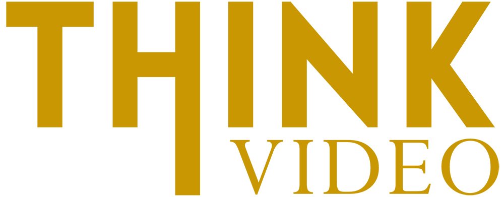 Think Video